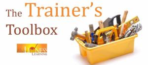 Trainer's Toolbox