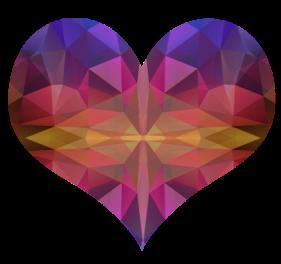 MMS 0202 Heart