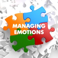 Emotional-Regulation