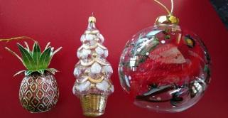 kea-ornaments